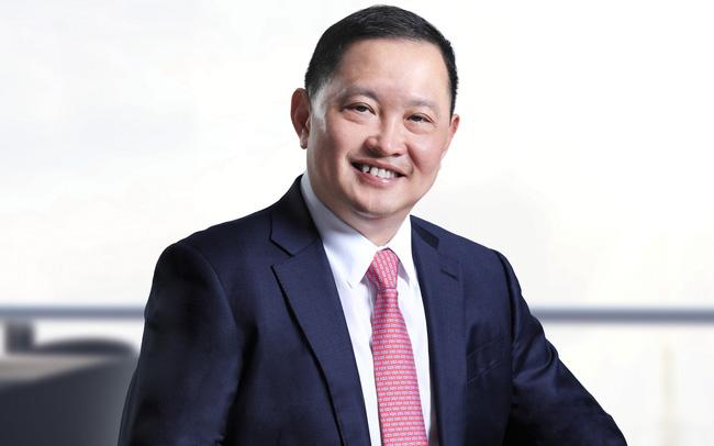 """Chủ tịch BĐS Phát Đạt: """"Tăng trưởng nhanh không mâu thuẫn với phát triển bền vững"""""""