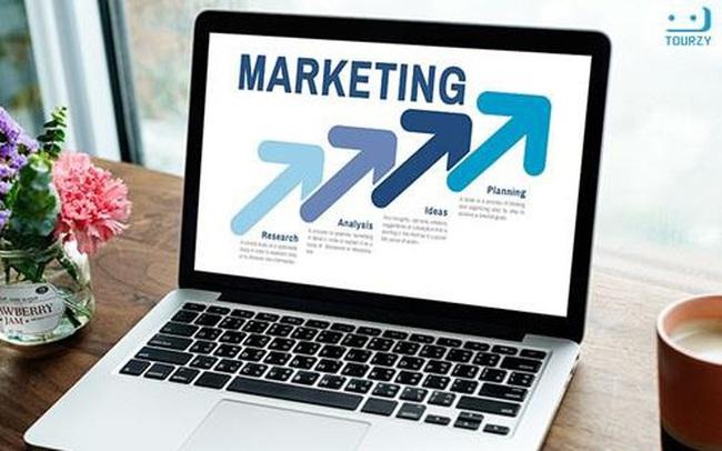 Website thực tế ảo – Người làm marketing đừng bỏ lỡ