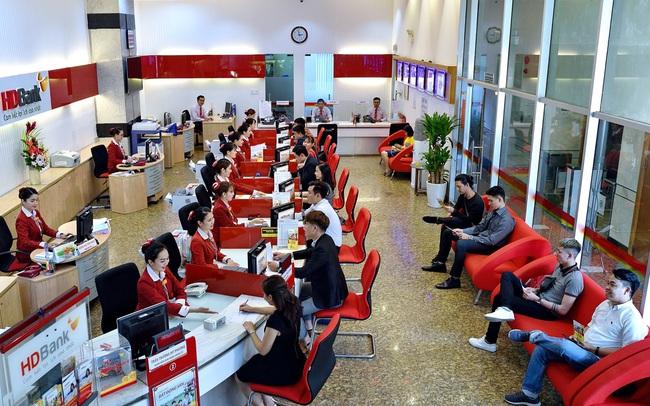 HDBank – ngân hàng tiên phong của Việt Nam triển khai tài trợ thương mại trên nền tảng blockchain