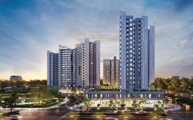 Dòng vốn FDI dự báo tăng trưởng mạnh tạo cú hích cho bất động sản Tây Sài Gòn