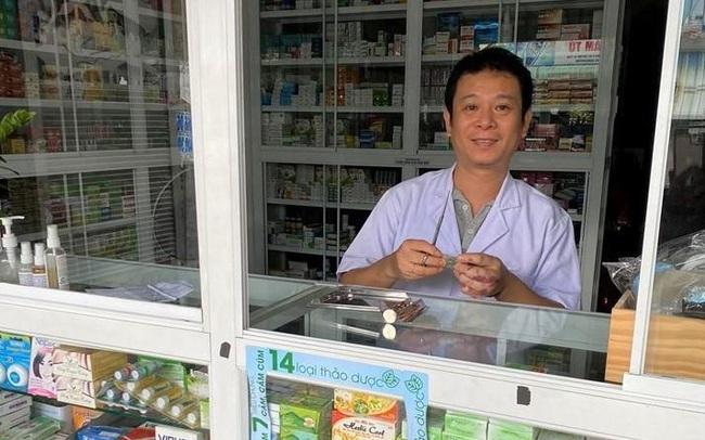 """Tiên phong tại Việt Nam: Thấy gì qua MXH """"n trong 1"""" PharmaCom dành cho nhà thuốc?"""