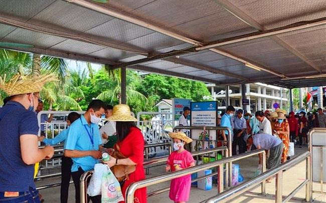 Quảng Ninh: Du lịch phục hồi trở lại, thị trường bất động sản có nhiều tín hiệu lạc quan