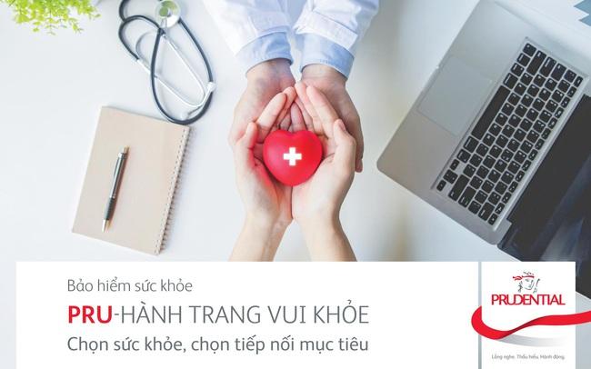 Dự phòng sức khỏe từ góc nhìn chuyên gia