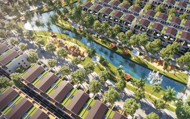 """BĐS hậu Covid-19: Nhà đầu tư sẽ chọn bất động sản """"thực"""" vì thanh khoản tốt"""