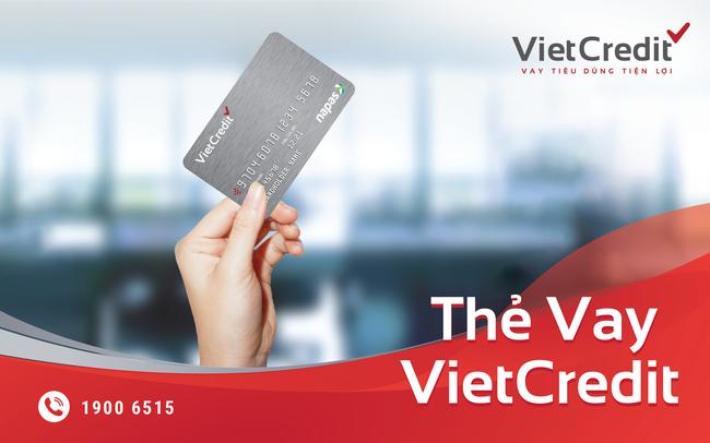 VietCredit và Hitachi hợp tác đưa công nghệ vào mô hình đăng ký vay tiêu dùng