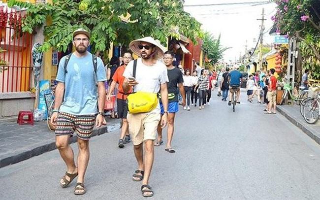 Từ 0 giờ 12/3/2020 Việt Nam tạm dừng việc miễn thị thực đơn phương với 8 nước châu Âu