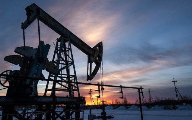 Cuộc chiến giá dầu tiếp tục nóng lên với các tuyên bố tăng sản lượng khổng lồ của cả Ả Rập Xê Út và Nga
