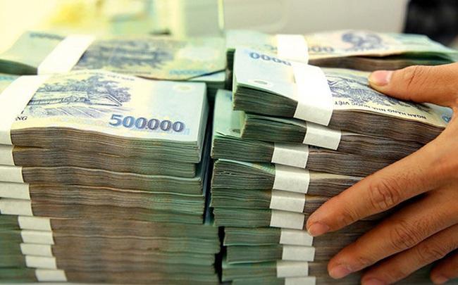 8,195 triệu tỷ đồng vốn vay đã ký trước Covid-19
