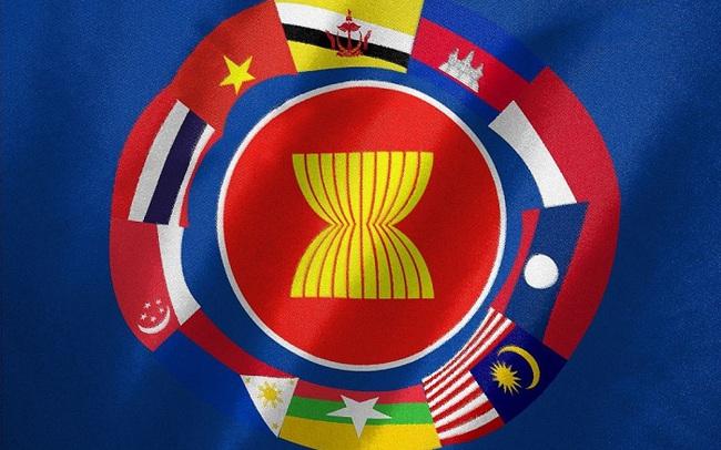 Hội nghị Bộ trưởng Tài chính và Thống đốc Ngân hàng Trung ương ASEAN sẽ diễn ra tại Việt Nam vào cuối tháng 3 như dự kiến, không hoãn vì Covid-19