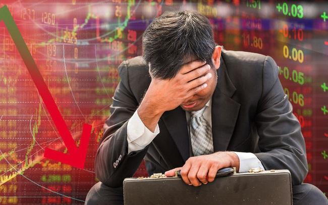 Bảo Việt, GAS, Vietnam Airlines, BIDV cùng hàng loạt cổ phiếu lớn đã mất 35-40% giá trị từ khi Covid-19 tác động lên thị trường