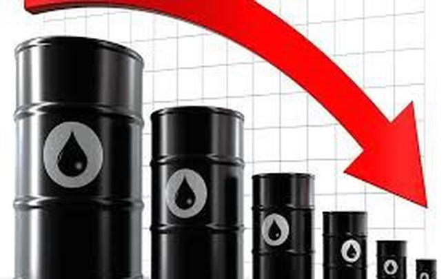 Thị trường ngày 13/3: Giá dầu tiếp tục lao dốc 7%, vàng mất hơn 4%