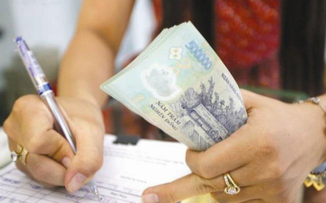 Năm 2021, những khoản thu nhập nào của công chức, viên chức bị bãi bỏ?