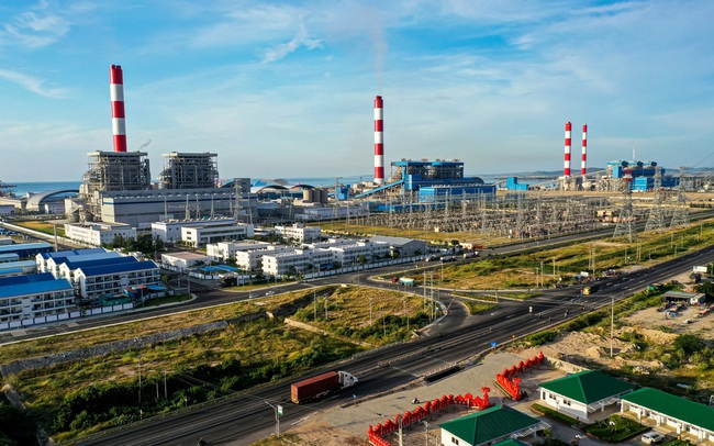 Nikkei: Nhu cầu điện có thể sẽ hạ nhiệt khi Việt Nam chịu tác động trực tiếp và gián tiếp bởi Covid-19