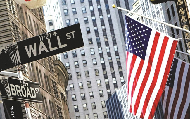 New York Times: Đây là giải pháp cho khủng hoảng kinh tế toàn cầu do dịch Covid-19?