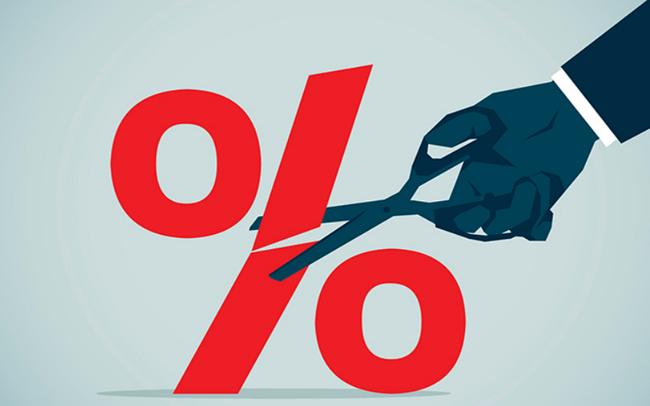 Cắt giảm lãi suất điều hành vào lúc này sẽ giúp gì cho Việt Nam?