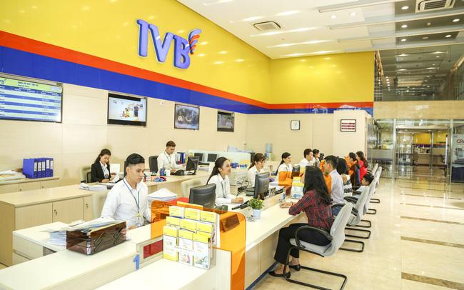 Tin vui cho các ngân hàng: CIC quyết định giảm 50% tổng số tiền phải thanh toán hàng tháng để hỗ trợ các TCTD giảm chi phí và hạ lãi suất cho vay