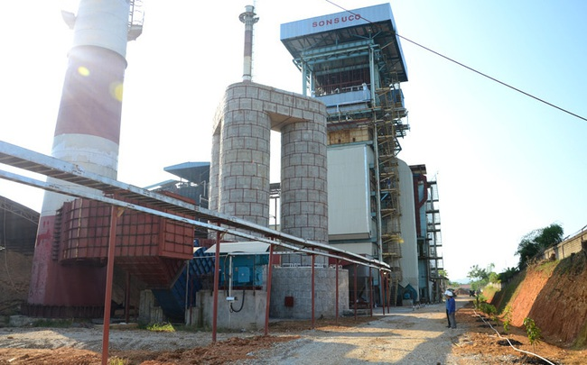 Việt Nam vừa có một bước tiến mới trong phát triển năng lượng tái tạo?