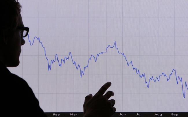"""Những chuyên gia cho rằng """"Suy thoái kinh tế sẽ không xảy ra"""" lập luận thế nào?"""