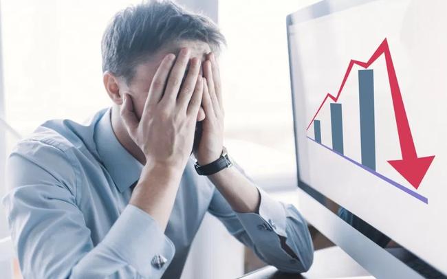 KBSV đánh giá dòng vốn ngoại khó có thể đảo chiều mua ròng trong tương lai gần