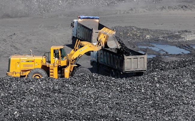 Tổng công ty Mỏ Việt Bắc (MVB): Mục tiêu lợi nhuận năm 2020 giảm gần 4 lần so với cùng kỳ