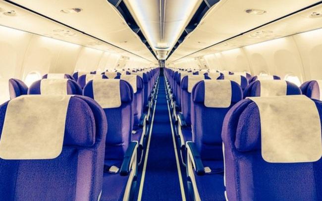 9 lời khuyên từ chuyên gia giúp hành khách phòng ngừa Covid-19 lẫn các bệnh truyền nhiễm khác khi đi máy bay: Điều số 7 rất cơ bản nhưng ai cũng xem nhẹ