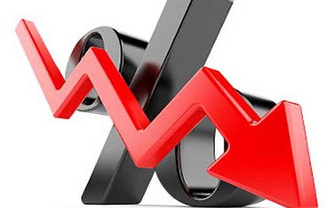 Đã có khoản vay lãi suất thấp đầu tiên từ Ngân hàng Nhà nước