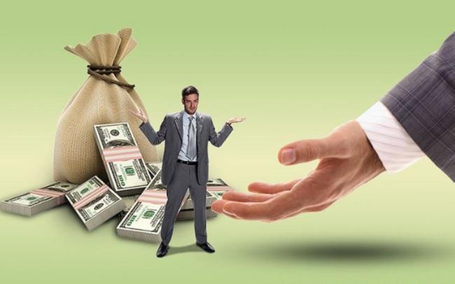 Gilimex (GIL) chào bán 12 triệu cổ phiếu để thanh toán tiền vay Vietcombank