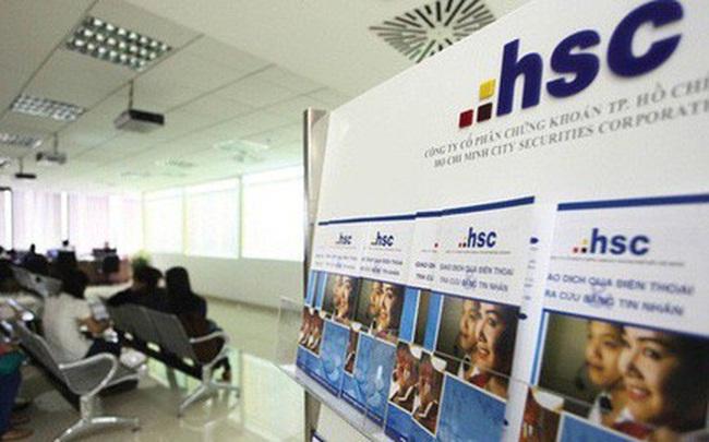 HSC tham gia tạo lập thị trường cho sản phẩm chứng chỉ quỹ VFMVN Diamond ETF