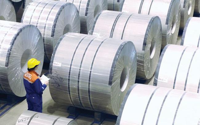 Bộ Công Thương tiếp nhận hồ sơ miễn trừ các biện pháp phòng vệ thương mại năm 2020