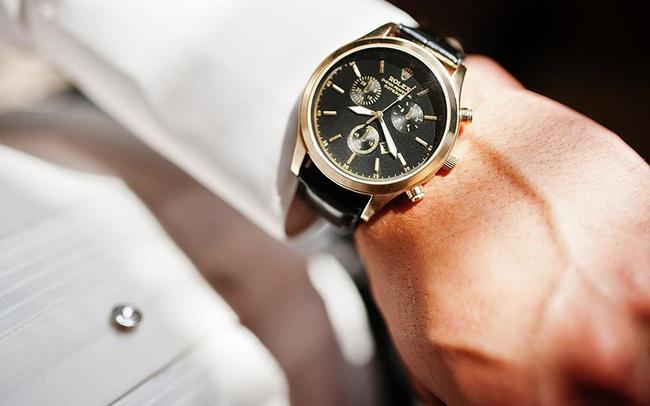 Rolex đóng cửa tất cả các nhà máy, ngành công nghiệp đồng hồ Thụy Sỹ chuẩn bị cho một năm tồi tệ chưa từng có trong lịch sử