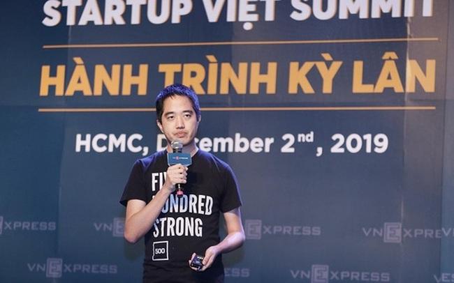 """Giám đốc Quỹ 500 Startups Vietnam gợi ý """"Cẩm nang sinh tồn"""" cho startup thời đại dịch: Hãy ưu tiên cắt giảm chi phí nhân sự, nếu đau đớn quá hãy nghĩ đến viễn cảnh cả công ty phá sản!"""