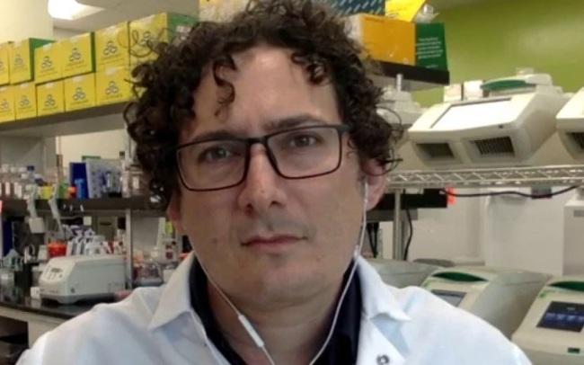 Foxnews: Bác sĩ tuyên bố cần 3-4 tuần nữa để tạo ra kháng thể chống corona