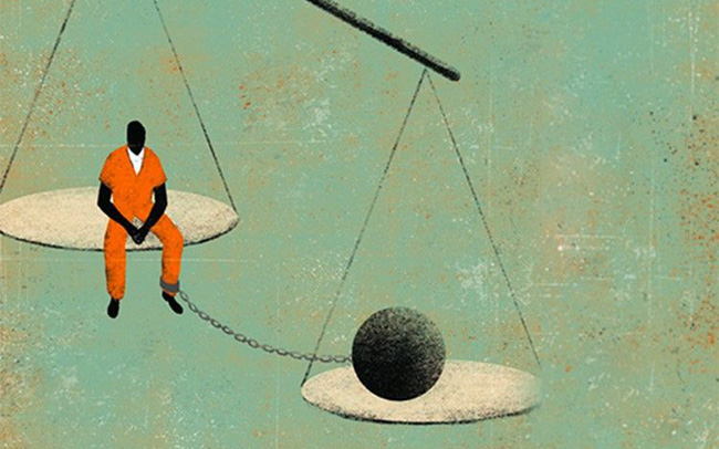 """Sống một đời thảnh thơi với 4 chữ """"không"""" quan trọng nhất: Vô nợ, vô quan, vô sự và vô bệnh"""