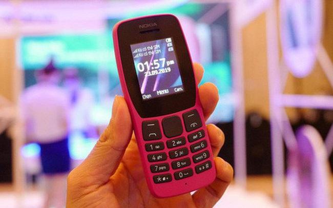 Phó Thủ tướng: Rà soát, đánh giá trước khi tắt mạng 2G và xác định lộ trình phổ cập smartphone giá rẻ