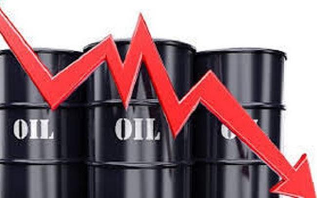 Thị trường ngày 21/3: Giá dầu thô quay đầu giảm hơn 10%, vàng bật tăng