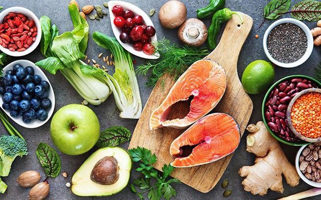 Cứ 4 người mắc thì có 1 người chết vì bệnh tim: Thay đổi ngay chế độ ăn để bảo vệ bản thân và gia đình!
