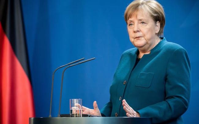 Covid-19 hoành hành ở châu Âu, Đức sắp công bố gói khích thích kinh tế khủng
