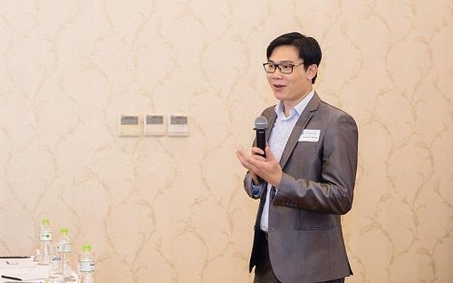 Trò chuyện trực tuyến với GS.TS Nguyễn Đức Khương: Giải pháp kinh tế thời Covid-19 và câu chuyện nhìn từ nước Pháp