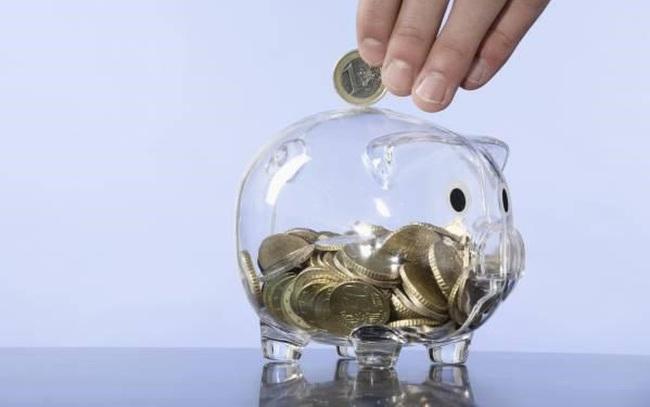 """Nhà đầu tư chú ý: Hàng nghìn tỷ đồng """"tiền tươi thóc thật"""" sắp được rót vào thị trường chứng khoán qua kênh cổ phiếu quỹ"""