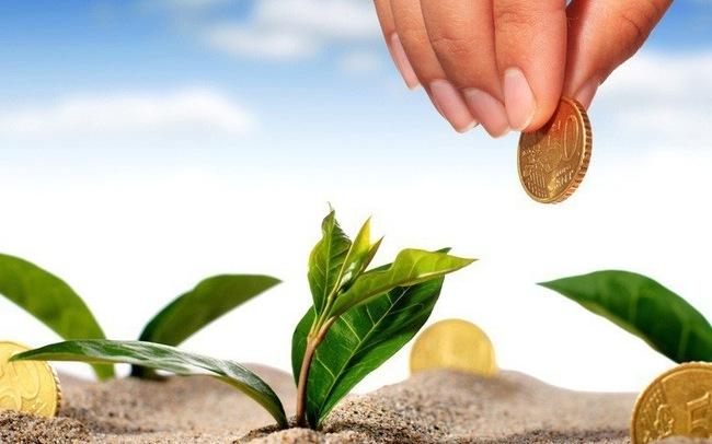 Điểm danh những doanh nghiệp chốt quyền nhận cổ tức bằng tiền, bằng cổ phiếu và cổ phiếu thưởng tuần 15-19/6