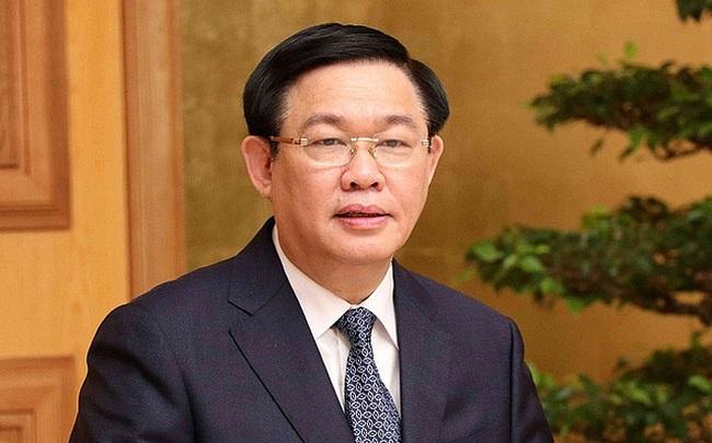 """Bí thư Thành ủy Hà Nội: """"Trong cái khó phải ló cái khôn, không được để cái khó bó cái khôn"""""""
