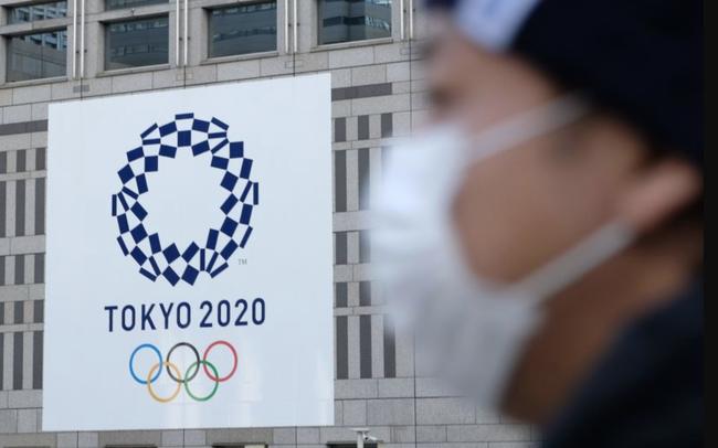 Thủ tướng Nhật Bản Shinzo Abe: Olympics 2020 chính thức bị huỷ, có thể dời sang năm sau