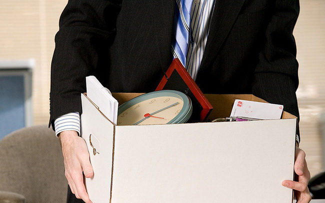 Nếu gặp khó vì Covid-19, doanh nghiệp có được quyền sa thải người lao động?