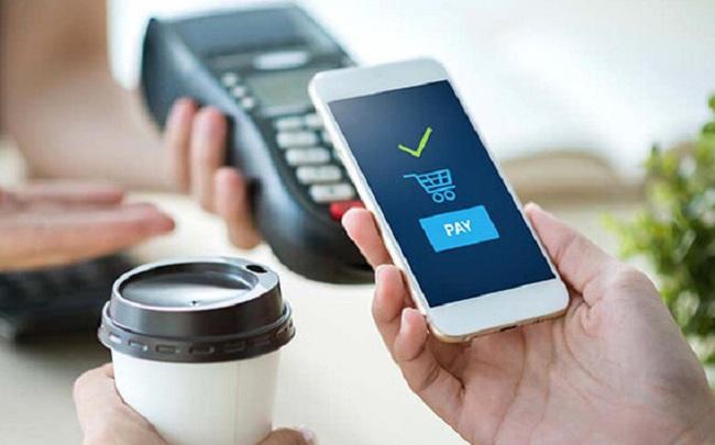 Ví điện tử được dùng nhiều nhất để nạp tiền điện thoại, thanh toán hóa đơn, dịch vụ giao đồ ăn và đặt xe công nghệ