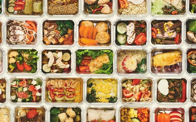 Bloomberg: Chính phủ nhiều nước đang tích trữ lương thực trước đại dịch Covid-19