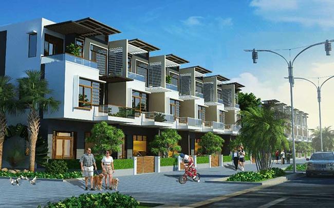 Khang Điền (KDH) dự chi hơn 500 tỷ đồng mua 27 triệu cổ phiếu quỹ