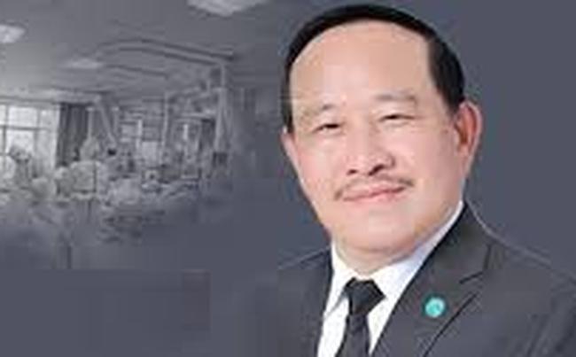 PGS.TS Nguyễn Huy Nga: Nhiều người tài trợ mua phòng điều trị áp lực âm để chống dịch, nhưng nếu không cẩn trọng có thể khiến virus phát tán nhiều hơn
