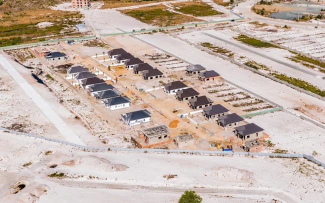 Xử lí nghiêm vi phạm đất đai, trật tự xây dựng tại Phú Quốc  Xử lí nghiêm vi phạm đất đai, trật tự xây dựng tại Phú Quốc dji0294 1 15852814043511979543157 crop 15852814845261344214945