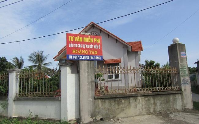 """Bất động sản Quảng Ninh: """"Chiếc lò xo"""" đang nén, sẽ bật mạnh khi hết dịch  Bất động sản Quảng Ninh: """"Chiếc lò xo"""" đang nén, sẽ bật mạnh khi hết dịch photo 1 15853944748861113058337 crop 1585394495958533063057"""