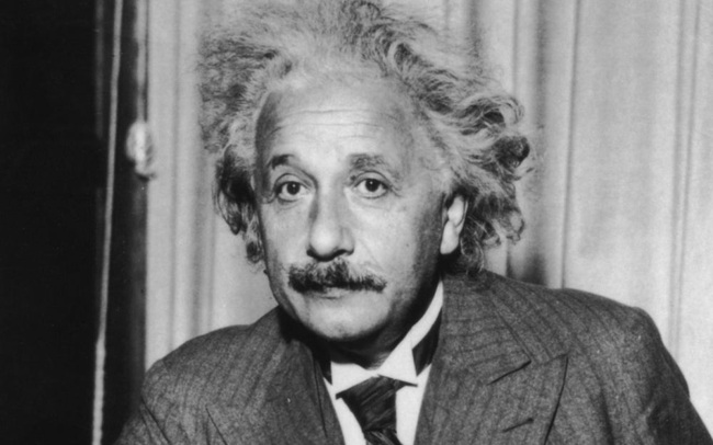 3 thói quen của những thiên tài giúp bạn ngày càng thông minh hơn: Chỉ mất 1 giờ mỗi ngày, tại sao lại không thử?
